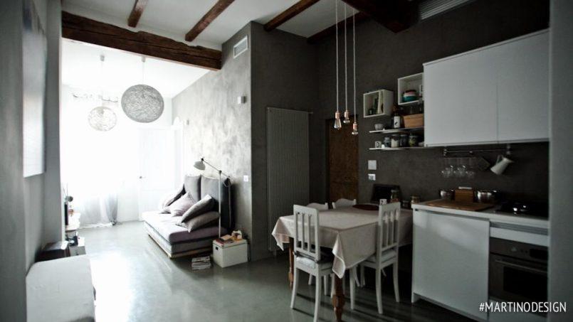 Borgo San Pietro Home